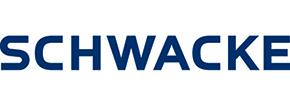 Eurotax Schwacke